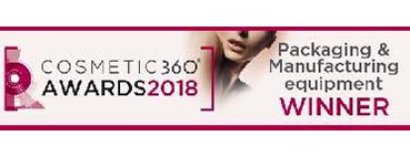 logo-cosmetic-awards