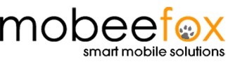 mobeefox-logo